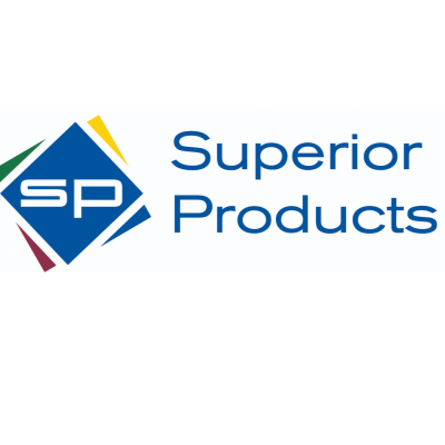 Rego Superior Products